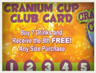 Club-Card-Thumb